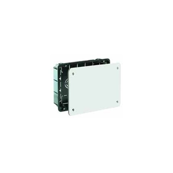 caja-registro-para-pladur-164x106x47-c-tornillo-solera-5363