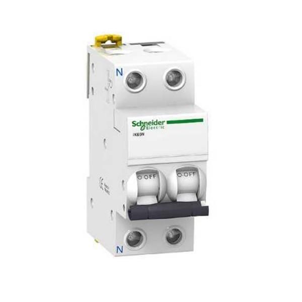 magnetotermico-ik60n-1pn-16a-schneider
